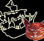 ship-cat-med